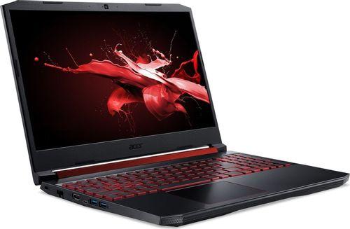 Acer Nitro 5 An515-43 15.6/8Gb/ssd512Gb/gtx 1650/czarny na Arena.pl