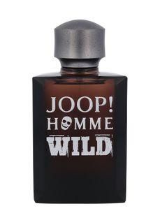 JOOP! Homme Wild Woda toaletowa 125ml