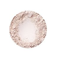 Annabelle Minerals Podkład Mineralny Rozświetlający Natural Cream 4G