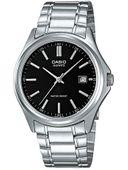 Zegarek męski Casio - IGOR - MTP-1183A-1AEF