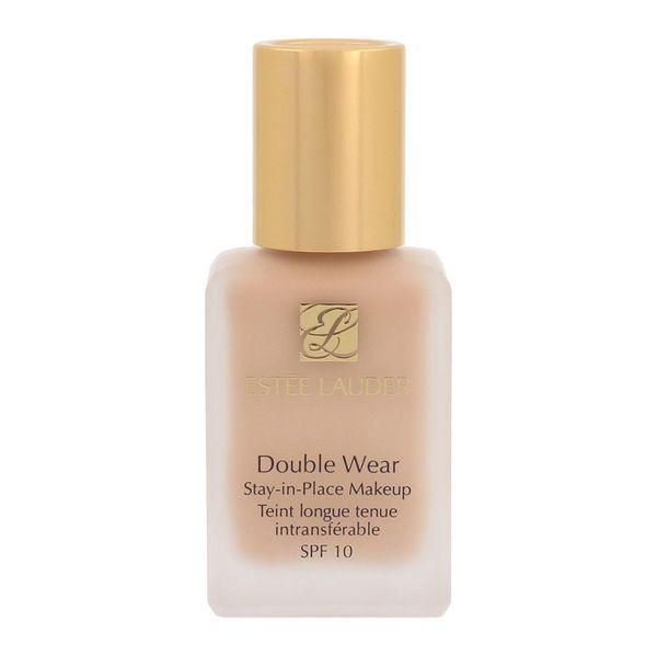 Estee Lauder Double Wear Stay in Place Make-up podkład 30 ml - 2C3 Fresco zdjęcie 1