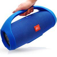 Głośnik bezprzewodowy przenośny Bluetooth Boombox