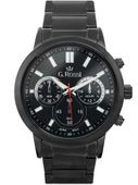 Zegarek męski Gino Rossi ENDURO 10762-4B LIMITED