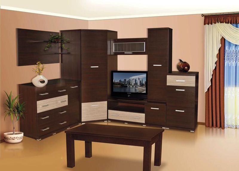 Półka OLA (30) 110,5 cm meble systemowe zdjęcie 5