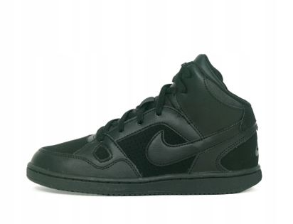 Buty NIKE SON OF FORCE MID (PS) 615161-021 roz. 31