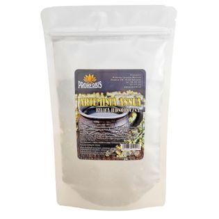 Proherbis Artemisia Annua Bylica Jednoroczna 100 G
