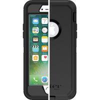 Etui Otterbox Defender Apple iPhone 6/7/8 (czarna)