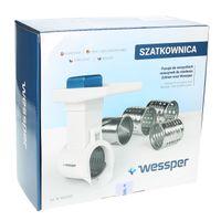 Szatkownica maszynki do Zelmer 687.5 Wessper tarka
