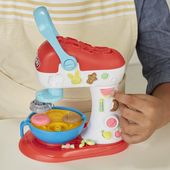 Mikser Ciastolina Play-Doh Hasbro E0102 zdjęcie 5