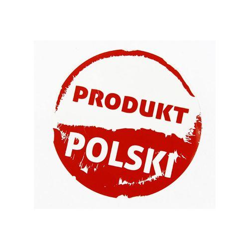 Podkłady chłonne higieniczne maty 45x60 120szt na Arena.pl