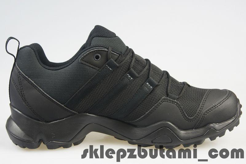 ADIDAS TERREX AX2R GTX BA8040 Adidas men 45 13 EU | 29,0 cm « Sportowe Arena.pl internetowa platforma zakupowa, bezpieczne zakupy online