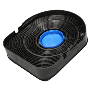 Filtr węglowy do okapu Amica OKEM6
