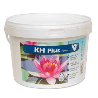 Velda Preparat Do Oczka Wodnego Vt Kh Plus, 7,5 L, 142079