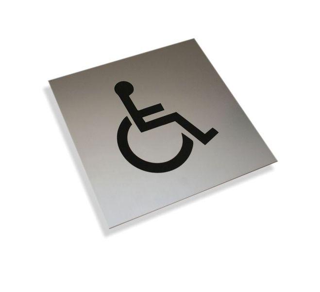 Tabliczka na drzwi toaleta piktogram piktogramy na drzwi tabliczki zdjęcie 3