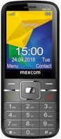 Telefon komórkowy Maxcom Dual SIM MM 144