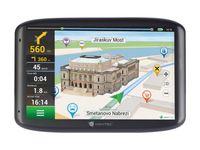 Nawigacja GPS Navitel E500 +EU +PL +ROSJA +UKRAINA