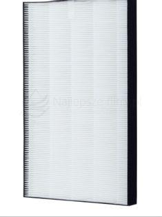 Filtr SHARP FZ-J40HFX