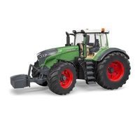 Bruder - Traktor Fendt 1050 Vario 04040