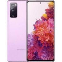 Smartfon Samsung Galaxy S20 FE 6 128GB Fioletowy