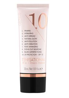 Make-Up Primer Ten!sational 10in1 Dream Primer baza pod podkład 30ml