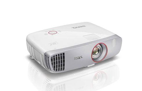 Benq W1210ST DLP HD 2200ANSI/15000:1/HDMI