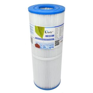 Wkład filtracyjny Darlly SC704 Filtr SPA(340mm)