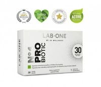 Lab One N°1 PROBIOTIC 30 kap.