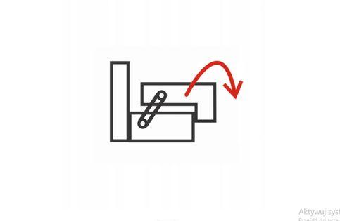 Dopłata do Automatu wspomagającego rozkładanie