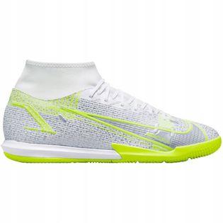 Buty piłkarskie Nike Mercurial Superfly 8 r.41