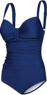 Kostium pływacki OLIVIA 50 G/H