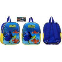 Plecaczek dla dzieci - Disney Gdzie jest Dory