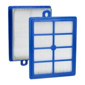Filtr HEPA do odkurzacza Electrolux Essensio F-VAT zdjęcie 1