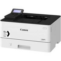 Drukarka laserowa Canon i-SENSYS LBP226dw (3516C007AA)