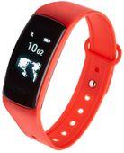 Smartwatch Garett Fit 13 czerwony