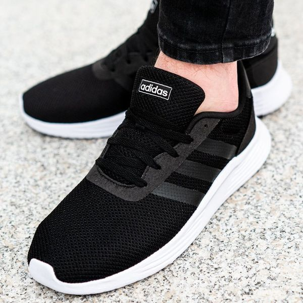 Adidas, Buty męskie, V racer 2.0, rozmiar 46 23