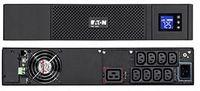 Eaton UPS 5SC 2200i RT2U 5SC2200IRT