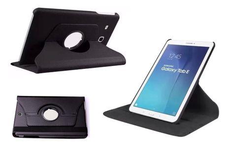 ETUI OBROTOWE SAMSUNG Galaxy Tab E 9.6 T560 T561