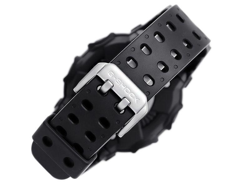G-SHOCK GX-56BB-1ER zegarek męski Casio PROMOCJA zdjęcie 7
