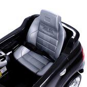 Moleo Mercedes ML350 477/7669 czarny zdjęcie 4