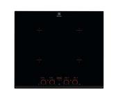 Płyta indukcyjna Electrolux EHD6740FOK - od ręki