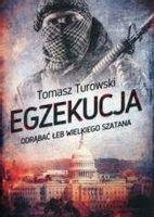 Egzekucja Tomasz Turowski