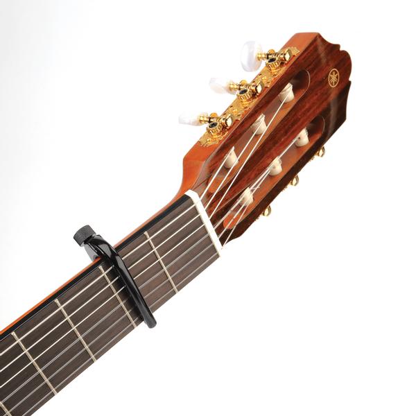 Kapodaster do gitary klasycznej Daddario PW-CP-04 na Arena.pl