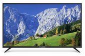 Blauberg Telewizor 40 LFS4002