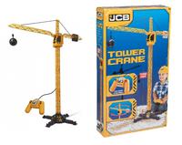 JCB Dżwig sterowany na kabel 100 cm