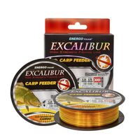 ENERGO FISH EXCALIBUR METHOD FEEDER FLUO 0,25MM 300M