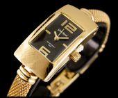 Zegarek damski Gino Rossi SENSEI 5741 -3A