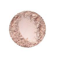 Annabelle Minerals Podkład Mineralny Matujący Natural Light 10G