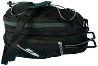 VAUDE Off Road Bag M torba rowerowa 7+3 l
