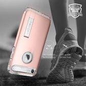 Spigen Slim Armor Iphone 7/8 Rose Gold zdjęcie 11