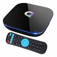 Android TV BOX QBOX Q-BOX | 2GB RAM 16 GB